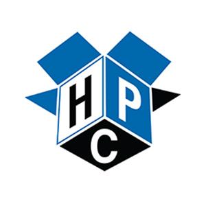 hpclogo-main
