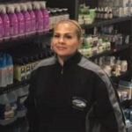Essentials Store Manager